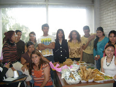 Bienvenida2008