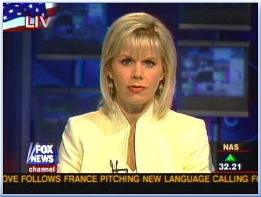 FARK.com: (6290032) Fox's Carlson claims 35% of CA students paying in-state ...