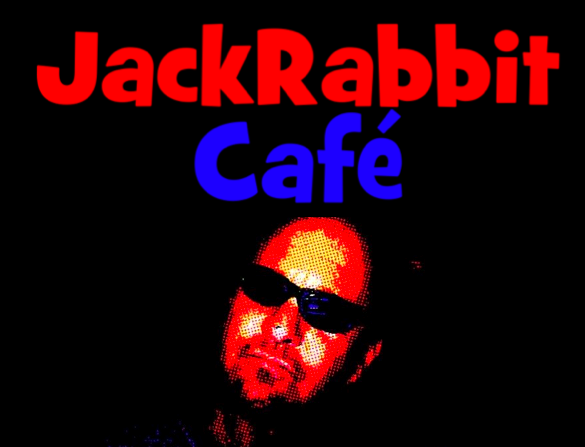 JackRabbit Cafe
