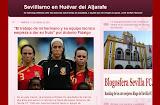 Blog J. Mª Fidalgo