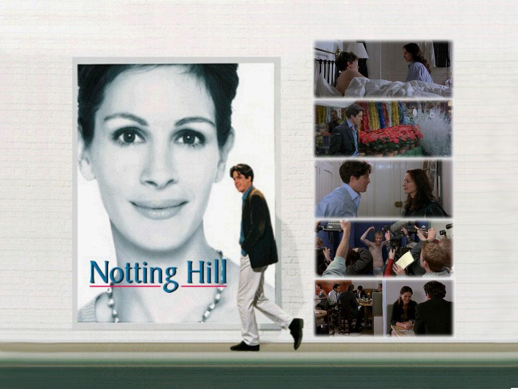 http://4.bp.blogspot.com/_LFny-sLqCvU/TO3u0UHiuWI/AAAAAAAAAG8/lxIDVbIqnac/s1600/notting-hill-02.jpg