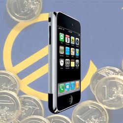 iphone 4 prix en france