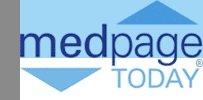 [MedPage+Today+logo.jpg]