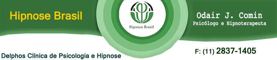 Hipnose Brasil