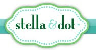 Find great Bridal Jewelry with Stella & Dot