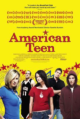 American Teen Filmfotos