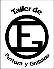TALLER ENRIQUE FLORES