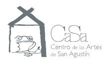 CENTRO DE LAS ARTES DE SAN AGUSTIN