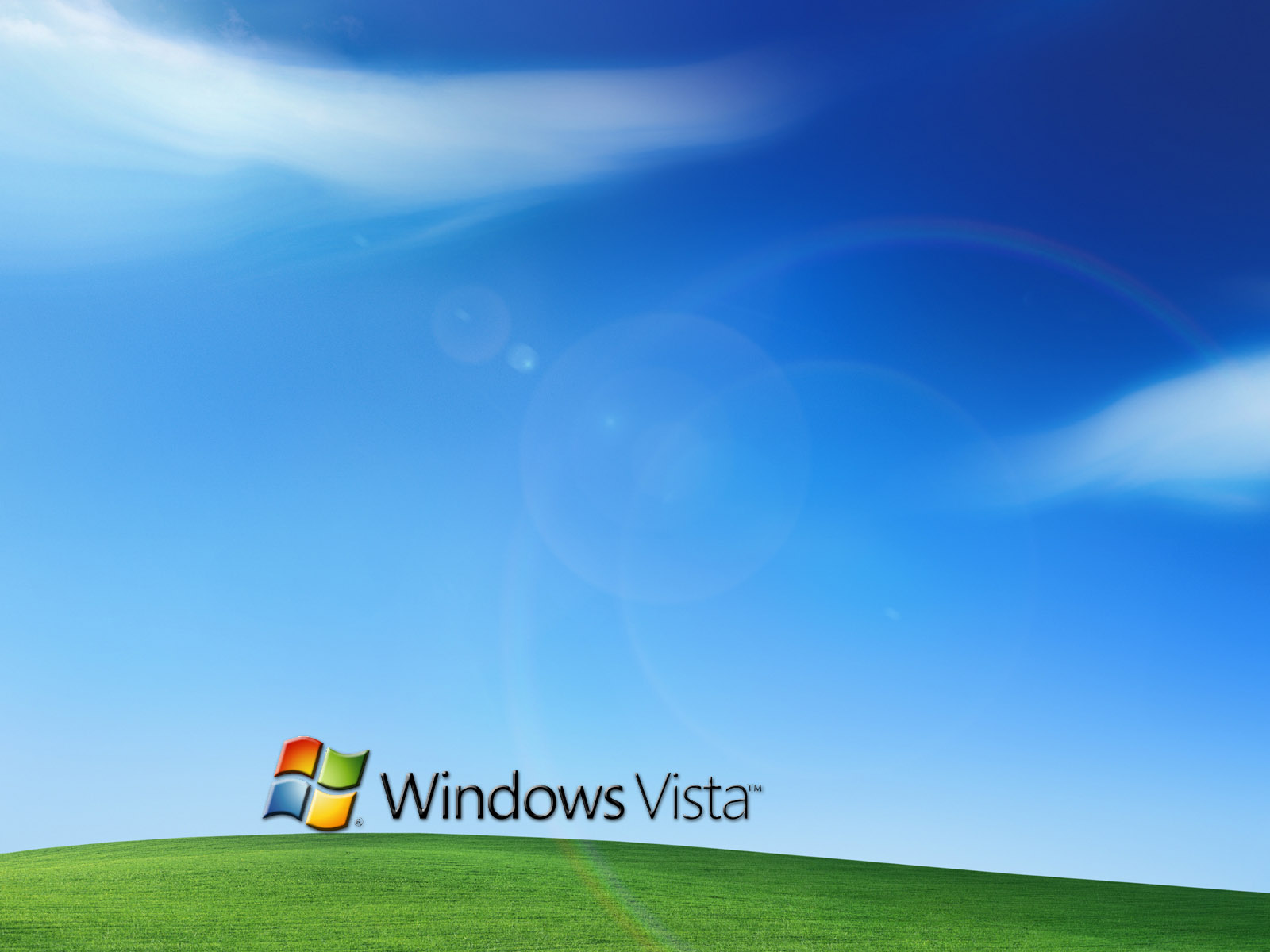 http://4.bp.blogspot.com/_LGCiC6y40N4/TOXpnGhJEjI/AAAAAAAAABg/YzXIXdSjtjM/s1600/Windows_Vista_Longhorn_Bliss_Wallpaper.jpg