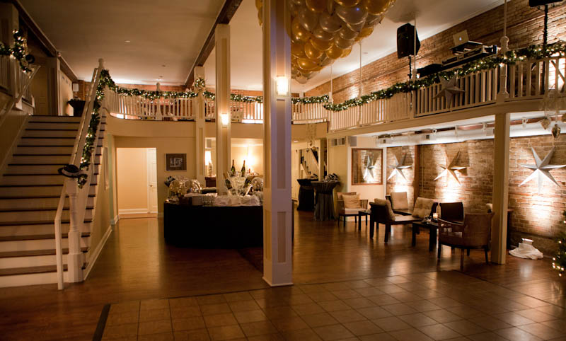 128 south inside such a beautiful indoor space as well venetian inspired wedding pinterest wedding venues and wedding bells