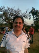 शिव कुमार