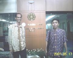 short diplomatic forum