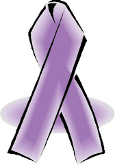 DV Ribbon