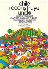 ASI FUE EN 1971: verdadera unin