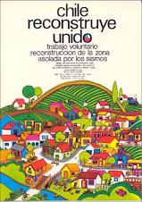 ASI FUE EN 1971: verdadera unión