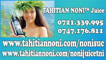 NONI JUICE TNI SUC NONI TAHITIAN NONI INTERNATIONAL JUICE NONI -- ALEGETI TARA TA