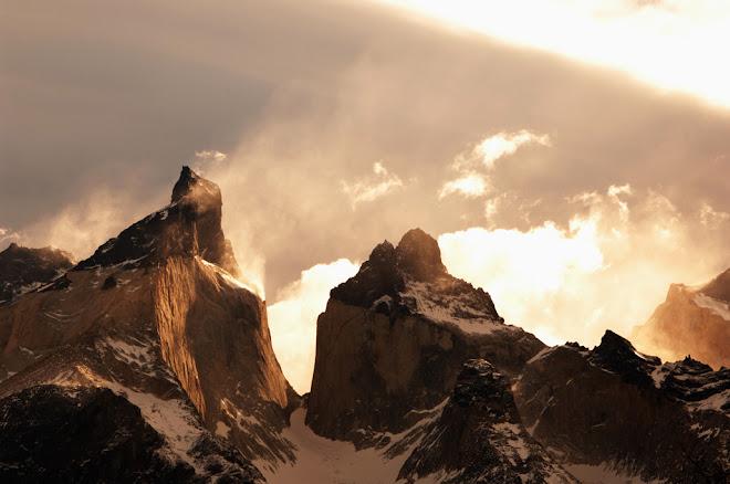 Patagónia - Chile
