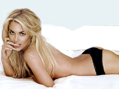 naked girls wallpapers. wallpapers Kelly Carlson TOP
