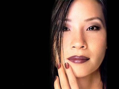wallpapers modelos. wallpapers de modelos. wallpapers modelos. Lucy Liu modelos top girls hot