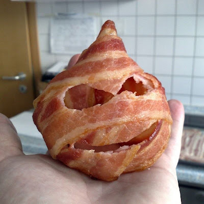 comida en imagenes graciosas el pan de cada dia pics