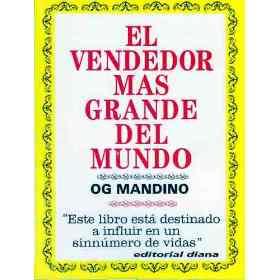 http://4.bp.blogspot.com/_LGrk3os8e28/TGr70WTCpaI/AAAAAAAAAKI/Cx-RDiqfiHw/s320/El+Vendedor+Mas+Grande+del+Mundo.jpg