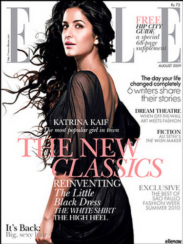 http://4.bp.blogspot.com/_LGuWo2KF6Lg/SoKjfZDyPHI/AAAAAAAACgI/uB6zyOb_eTI/s1600/Katrina-Kaif-Elle-India-August-1.jpg