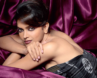 Deepika Padukone photoshoot for cosmopolitan magazine.