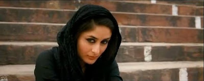 Kareena Kapoor- Kurbaan new moviestills3