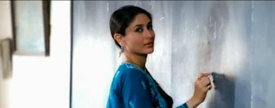 Kareena Kapoor- Kurbaan new moviestills1