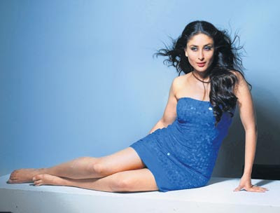 kareena as catwomen