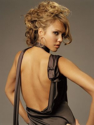 best of jessica alba