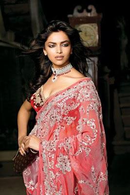 Deepika Padukone Verve Magazine3