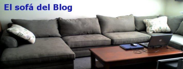 El Sofá del Blog
