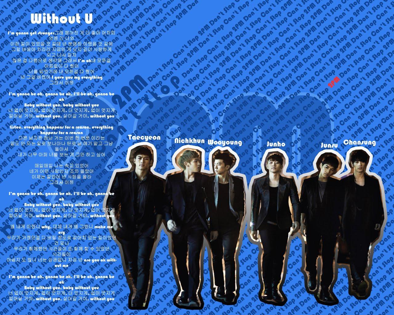 http://4.bp.blogspot.com/_LH46rerBMsk/S_imcFOBZzI/AAAAAAAAAB0/WH1KZHn8zcc/s1600/2PM+-+Wallpaper.jpg