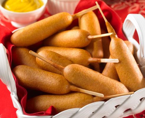 http://4.bp.blogspot.com/_LH8qmB5Hc9g/TMrCbgVBL_I/AAAAAAAADg0/e8tJXt0SqC8/s1600/hot-dogs-corn-dog-06-ss+from+rd.com+site.jpg