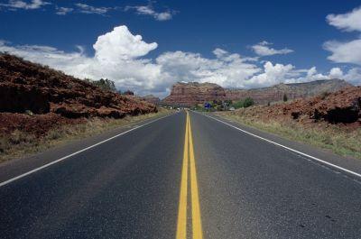 Pavimentos dise o de pavimentos - Clases de pavimentos ...