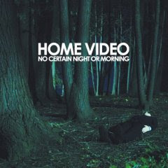 Home Video - Sleep Sweet