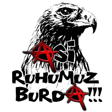 ASİ RUHUMUZ!!!