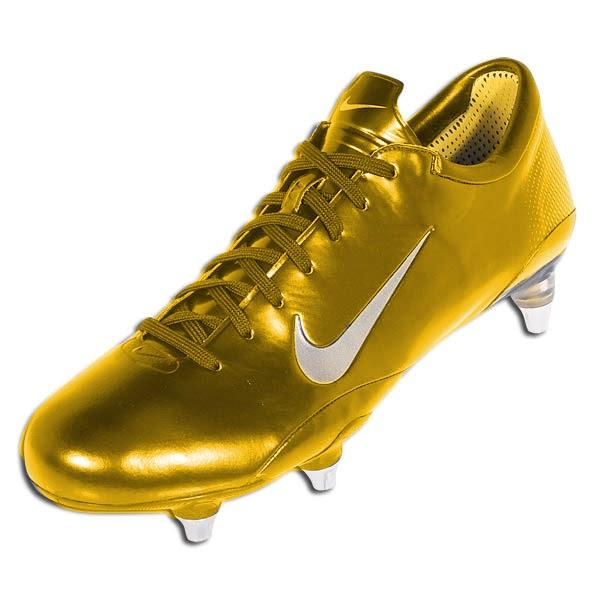 55fa448965 News  Nike vai lançar a Chuteira Inteligente