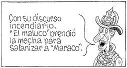 Maraco