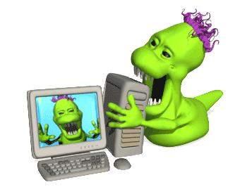 external image virus-informatico.jpg