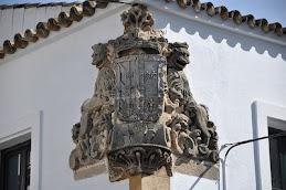 Rincón de El Puerto de Santa María