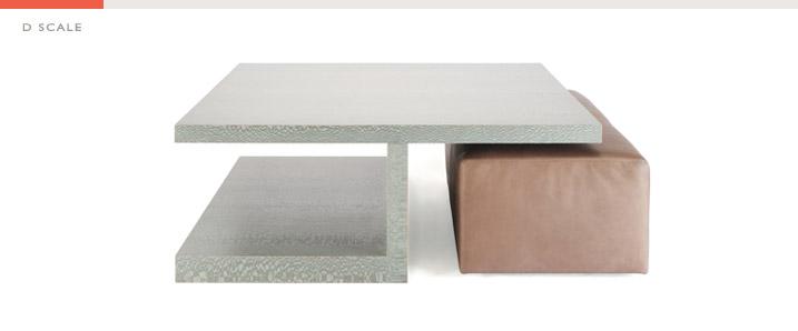 [Patrice+Cocktail+Table.jpg]