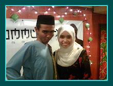 Gua & Shah Raja Lawak