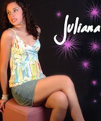 **Julliana Ramos**