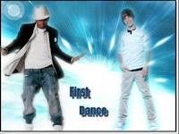 Justin Bieber  Dance Lyrics on Justin Bieber Lyrics   First Dance