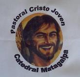 Pastoral Cristo Joven, Matagalpa
