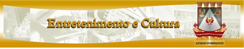Athos Companny do Brasil