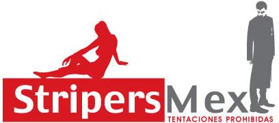 Strippers México