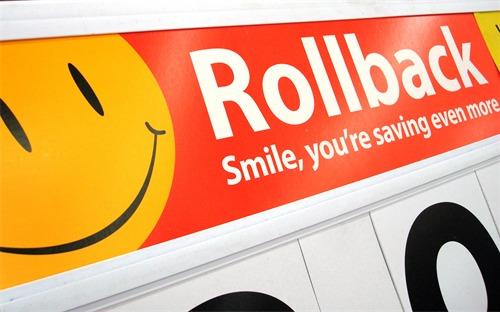 Rollback.jpg